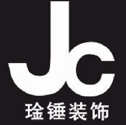 广西琻锤装饰设计工程有限公司