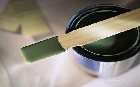 乳胶漆装修验收 乳胶漆墙面怎么验收