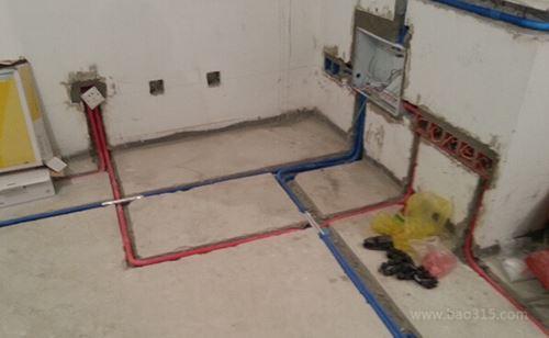 水电工程验收不能忽略哪些细节