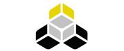 黑龙江省顶层建筑装饰工程设计有限公司