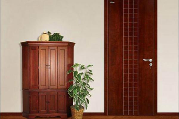 如何应对室内外噪音 从装修上下功夫给房间降音