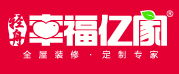 北京轻舟幸福亿家装饰