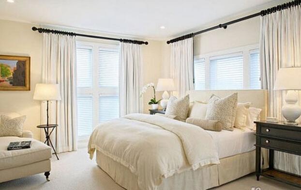 关注孕妇健康 如何调整卧室风水