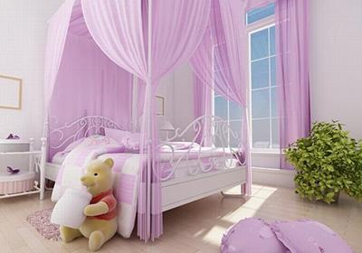 每个女孩儿心中都有个公主梦,都想成为童话里甜美可爱,惹人喜欢的公主