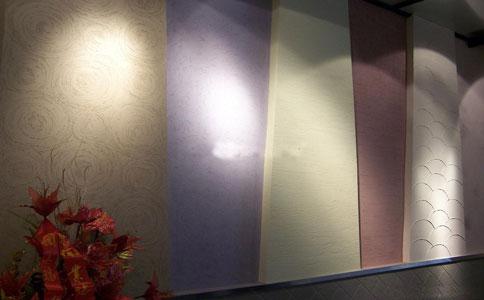 贝壳粉墙面涂料优点 贝壳粉涂料如何选购