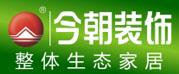 北京今朝装饰太原分公司