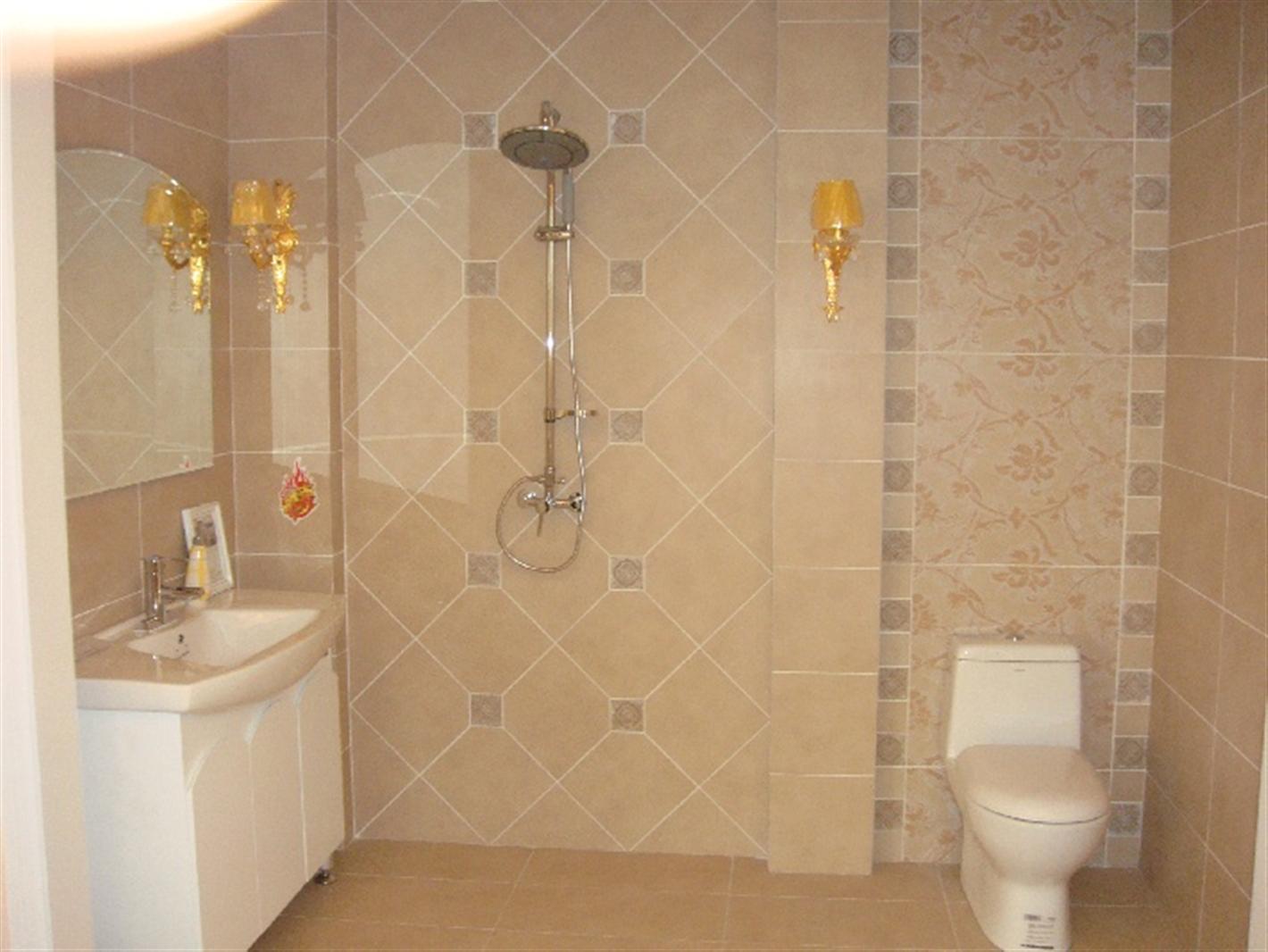 家居装修选购 瓷砖挑选需具备哪些技能