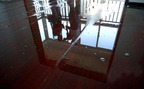 夏季水管安装选购:避免热膨胀爆裂