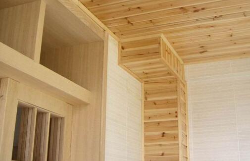 木工活如何验收?木工活的验收细节及注意事项