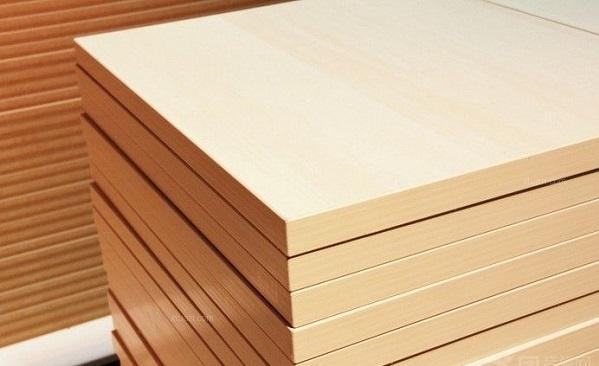装修材料怎么选择 装修木材选购方法