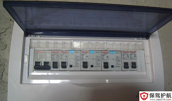 厨房,卫生间插座安装注意事项有哪些?