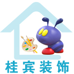 扬州桂宾装饰装潢建筑有限公司