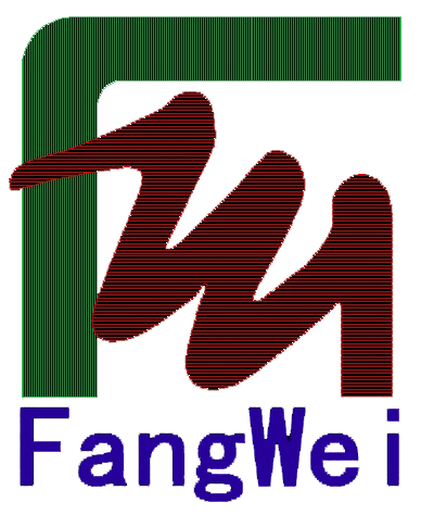 惠州市方为装饰工程有限公司