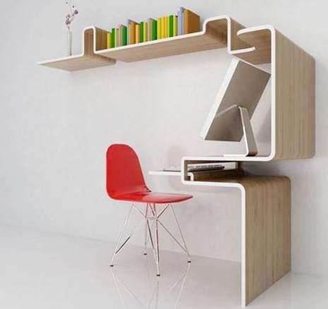 创意独特家具设计,打造个性实用家居空间