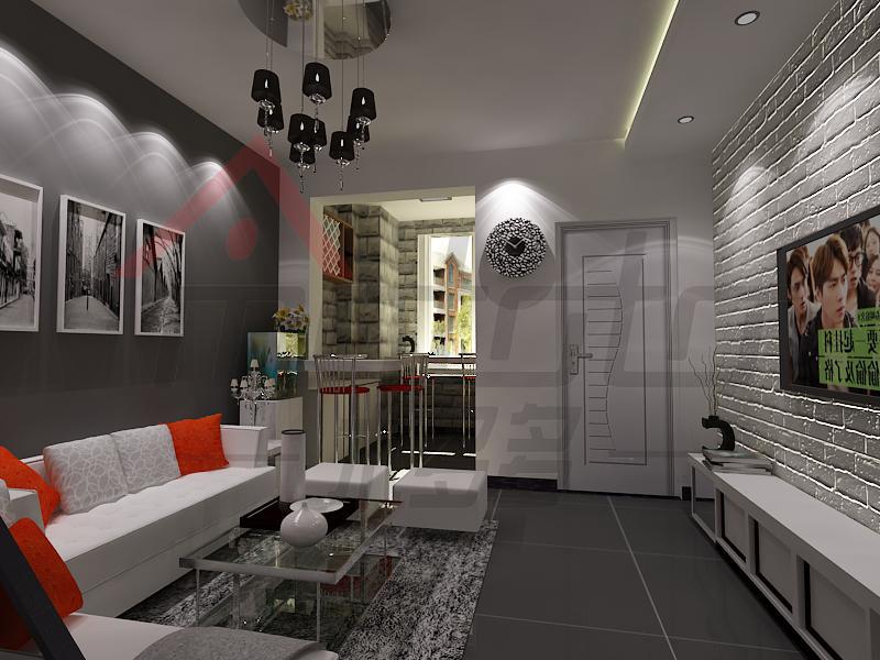 圣堤亚纳公寓