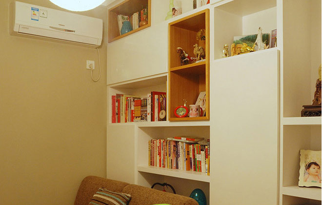 房屋装修要避免哪些会让你后悔的装修