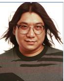 峰林---设计总监杜青林