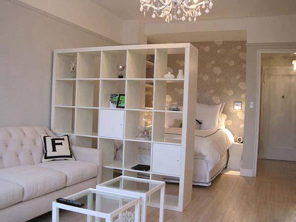 30平米单身公寓装修预算清单教你轻松做预算