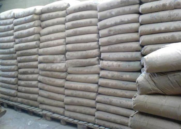 水泥介绍:水泥标号_水泥价格介绍_水泥用量