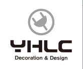 香港雲禾装飾設計有限公司