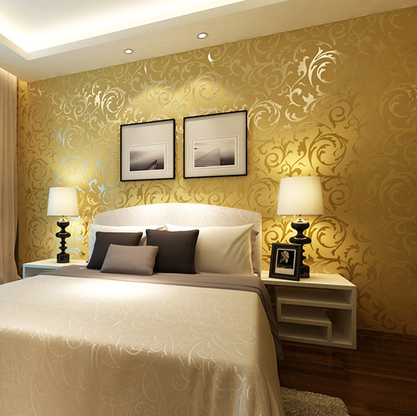 %E5%A2%99%E7%BA%B8%E8%A3%85%E4%BF%AE%E6%95%88%E6%9E%9C%E5%9B%BE%E5%A4%A7%E5%85%A8 on Small Bedroom Interior Design Ideas