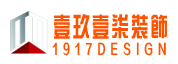 连云港宜久宜奇装饰工程有限公司
