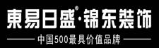 潍坊东易日盛装饰公司
