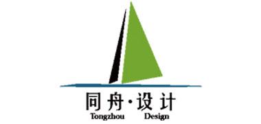 常州同舟装饰工程有限公司