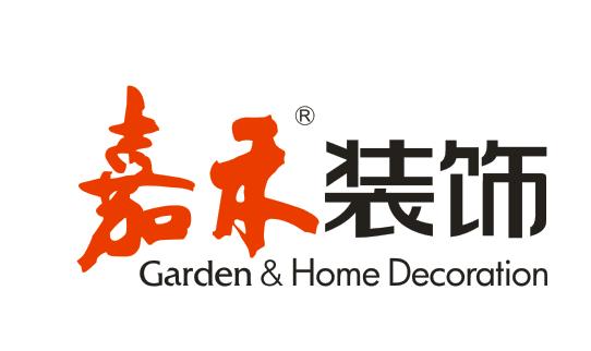 logo logo 标志 设计 矢量 矢量图 素材 图标 542_322