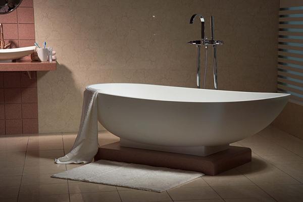 淋浴房质量鉴别技巧