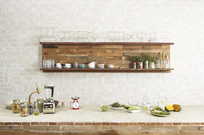 精装房厨房验收需要注意八个地方
