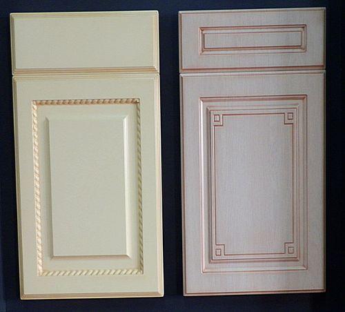 什么橱柜门板好 橱柜门板材料种类有哪些