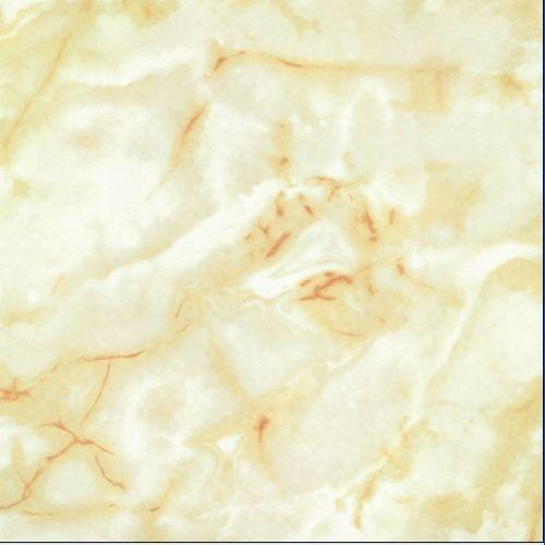 微晶石瓷砖的优缺点有哪些
