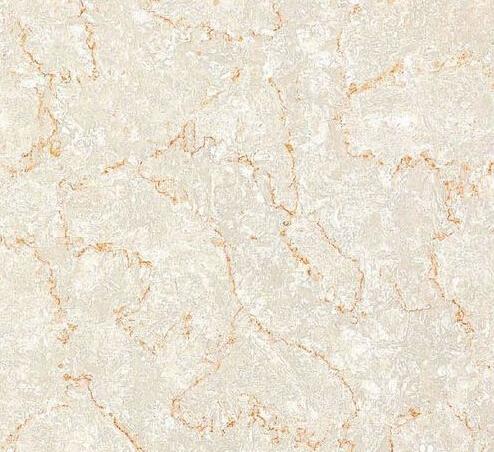 瓷砖分类及优缺点对比相关介绍