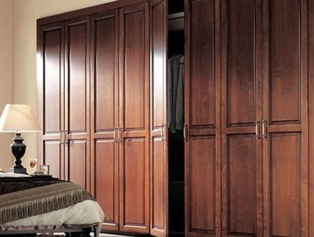 实木家具哪种木材好 如何鉴别实木家具好坏?