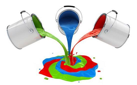 如何选购无味漆?无味油漆的选购技巧