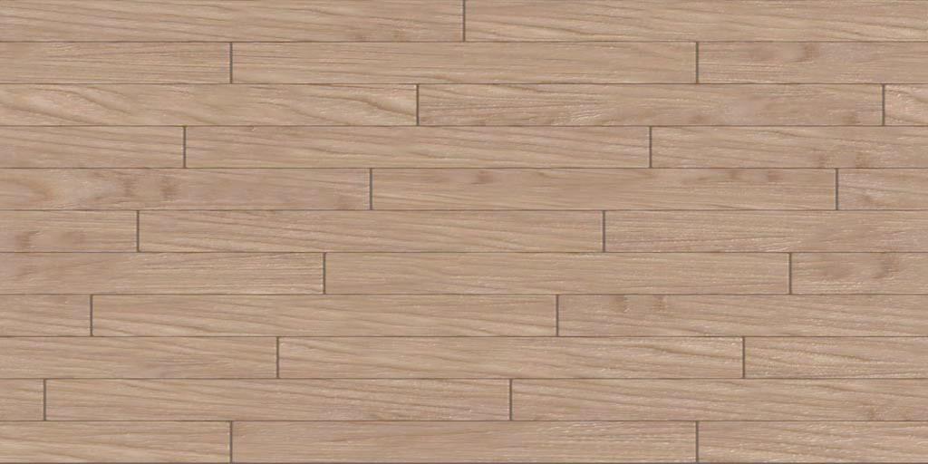 木地板和瓷砖优缺点对比深度分析