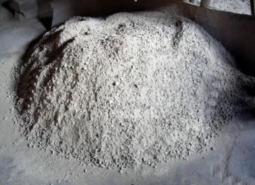 如何判断水泥质量的好坏?
