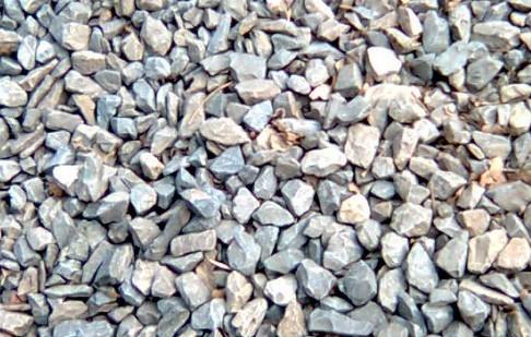 砾石和碎石的区别是什么67