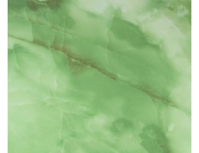 微晶石瓷砖选购攻略详解 微晶石瓷砖怎么选