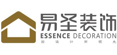 杭州易圣装饰有限公司