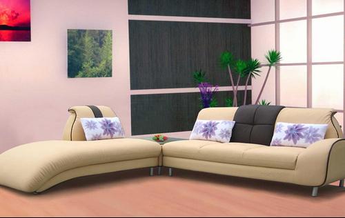 家具软装风格如何选购?