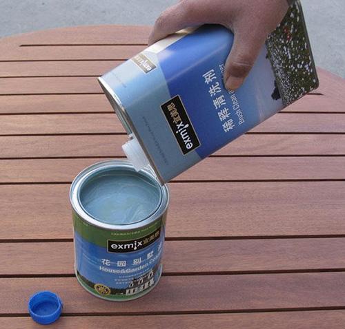 什么是油漆稀释剂 主要作用什么
