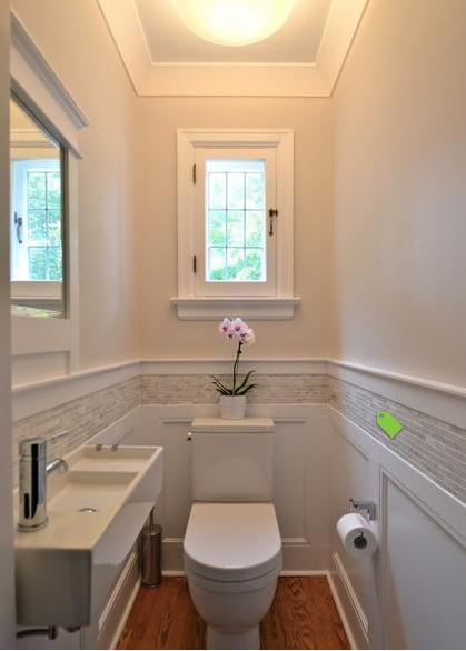 首页 装修攻略  空间装修 卫生间装修 小户型厕所装修效果图及如何