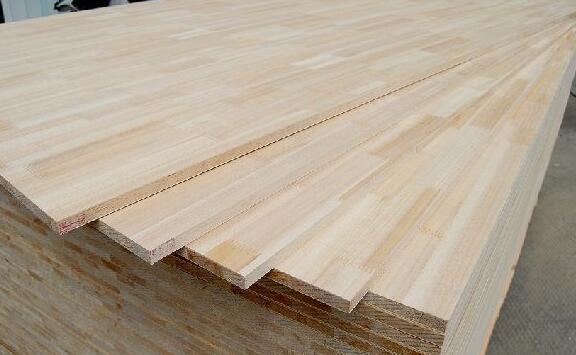 建材选购指南:木工板选购有哪些误区