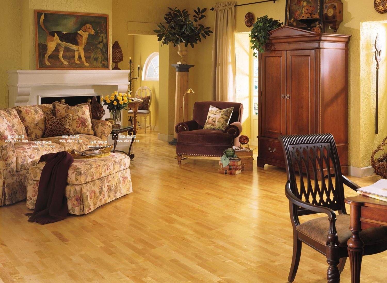 地板瓷砖雕花