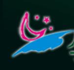 海陵区月亮湾装饰有限公司
