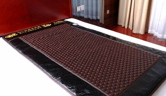 什么是电气石床垫?电气石床垫的优点有哪些