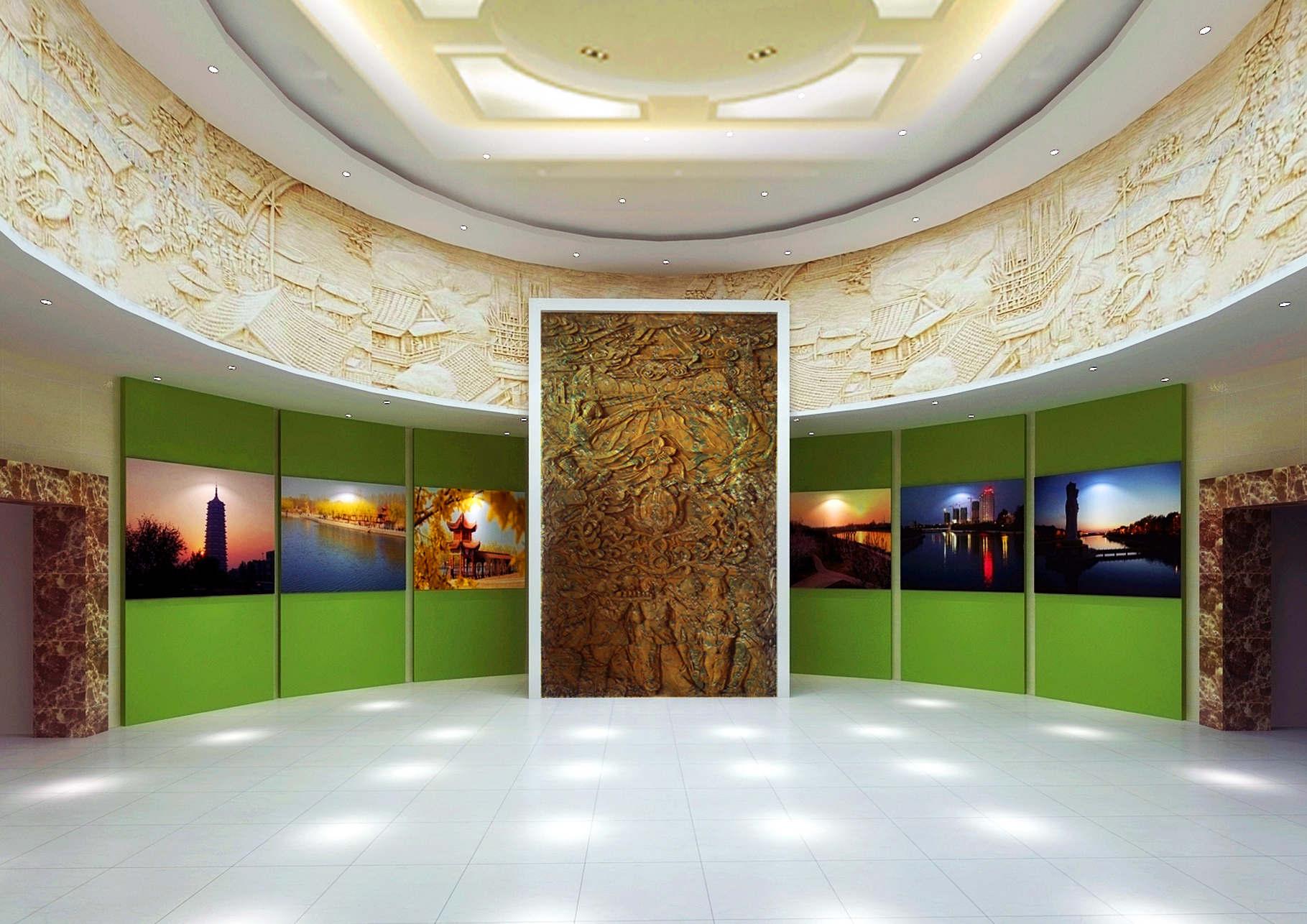 西瓜博物馆