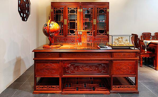 红木家具怎么样,如何辨别真假?